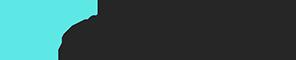Theoriementor Logo